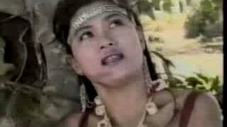 Khmer Classic - PI CHEY VONG SA.