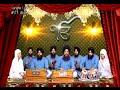 Aisa Naam Niranajan Hoye | Bhai Satinder Pal Singh Ji - Ludhiana Wale | Best Shabad Gurbani