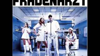 Download Lagu Frauenarzt - Oh Mein Schatz Mp3