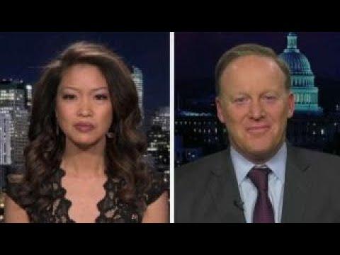 Exposing Hollywood hypocrisy amid Oprah 2020 rumors
