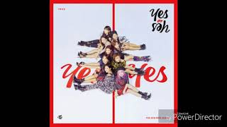 Video [트와이스(TWICE)] 'Yes Or Yes' 1시간(1 hour) MP3, 3GP, MP4, WEBM, AVI, FLV April 2019