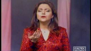 Shakila - Rosvaye Zamaneh |شکیلا - رسوای زمانه