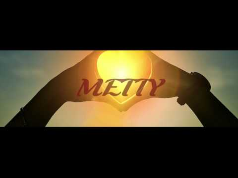 , title :'Metty Ft Dayna Nyange & Nappy Your Love Official Lyrics'