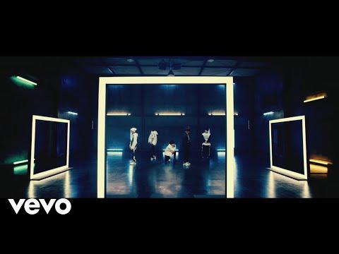 , title : 'Da-iCE - New Single「BACK TO BACK」Music Video(MBSドラマ特区「あおざくら 防衛大学校物語」エンディングテーマ)'