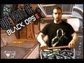 Black Ops 2 : Faut-il l'acheter? Est-il bon? / CARNAGE sur Hijacked 73-5