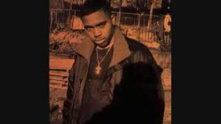 Nas-The Foulness