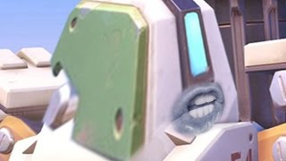 stop the Orisa ship► Disclaimer: What was Jeff even thinking► Music used in the video:[Due to a hack by Ourmine, this description will be restored within 3 days by Youtube]Outro:Do Yoshi What I SeeArranged by: FlexstyleHis Bandcamp: http://flexstyle.bandcamp.com/musicHis Soundcloud: https://soundcloud.com/flexstyleLink to the song: https://soundcloud.com/ocremix/club-edit-09-do-yoshi-what-i-see-super-mario-world-2-yoshis-island-flexstyleIf I forgot to credit any music, ask me in the comments!► Game:«Overwatch»FPS game by Blizzard EntertainmentOfficial Website: https://playoverwatch.com/► Tweet me: @SneezingPrince► Join my Discord: https://discordapp.com/invite/idevil360