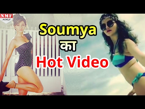 Video Rubina Dilaik ने Instagram पर Share कि अपनी HOT Video download in MP3, 3GP, MP4, WEBM, AVI, FLV January 2017