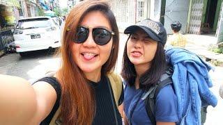 Yangon Myanmar  city photos : # Yangon, Myanmar