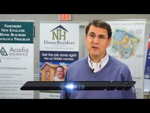 NHHBA - Consumer Resource - Building Industry Resource