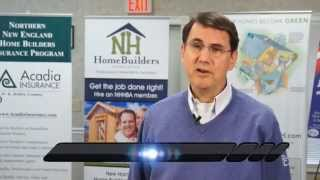 9. NHHBA - Consumer Resource - Building Industry Resource