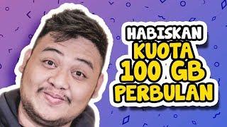 Video Mengungkap Sosok Zhar Borneo Tukang Komen Fenomenal Youtube MP3, 3GP, MP4, WEBM, AVI, FLV November 2018