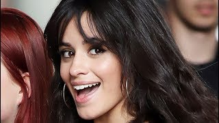For more video's SUBSCRIBE :   https://goo.gl/7mIuVUCamila Cabello covers Despacito, but is it better than the Justin Bieber remix? Plus - Fifth Harmony celebrates 'Down' with a stripper. :: CONTACT US! ::https://twitter.com/hollywood2lifehttps://www.facebook.com/profile.php?id=100010303412974https://www.pinterest.com/Hollywood4Life/https://www.reddit.com/user/Hollywood-celebrity/