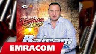 Bajram Gigolli - Jarani Jem