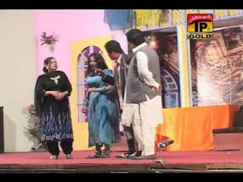 Saraiki - Dr.aima khan - FULL PAKISTANI COMEDY STAGE DRAMA 2015 Saraiki drama Seraiki Video New 2015 New Stage Drama - - Saraiki Drama 2015 Comedy Saraiki Mushaira - A...