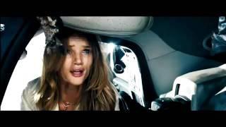 Transformers 3 Dark Of The Moon  TV Spot 15