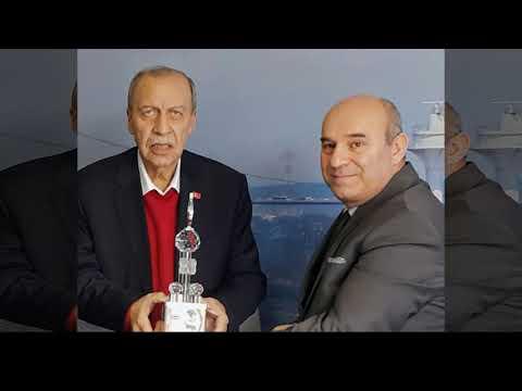 İstanbul Medya Yayın Grubu Sahibi: Adil Koçalan