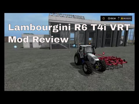 R6 T4i VRT v1.0.0.0