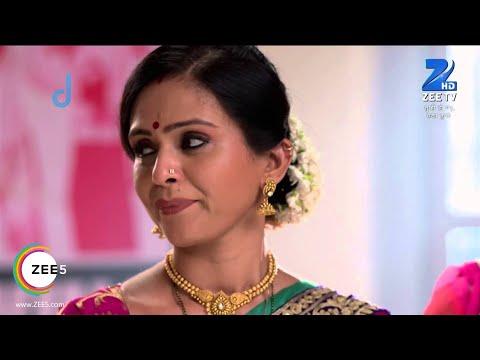 Tumhi Ho Bandhu Sakha Tumhi - Episode 38 - June 29