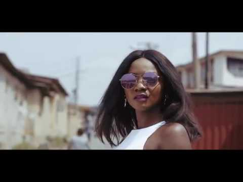 Xplore Videos Adekunle Gold Ft  Simi   No Forget Official Video