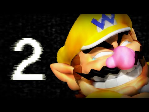 [2] - You asked for it and here you have it, Five Nights At Wario's 2. Free nightmares are included. The Game▻http://gamejolt.com/games/strategy-sim/five-nights-at-wario-s-2-demo/46230/ If you...