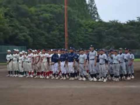 2013年学校総合班大会北部予選北本中学校優勝!!