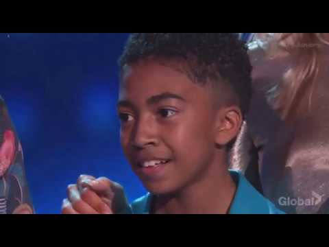 Download Miles Brown & Rylee Arnold - DWTS Juniors Episode 2 (Dancing with the Stars Juniors) hd file 3gp hd mp4 download videos