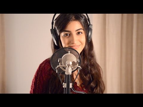 """Adele  """"Hello (Adele)"""" Cover by Luciana Zogbi"""
