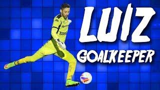 Produzimos DVD para Jogadores de FutebolMelhores Momentos do atleta Luiz 2017