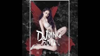 Download Lagu DJ 賀靜全新一季越南搖V4 (30首2小時連續轟炸) Mp3