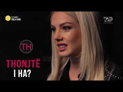 Thumb, 03/12/2016 - Intervista alfabet (Viola Spiro)