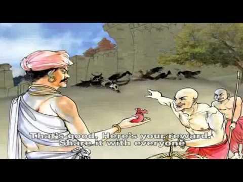 พญาแร้ง - นิทานชาดก : คิชฌชาดก นิทานชาดก 500 ชาติ เป็นเรื่องในอดีตชาติของพระสัมมาสัมพุทธเจ้าที่แสดง...