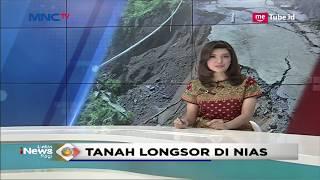 Video [Video Amatir] Penemuan Bocah Tertimbun Longsor di Nias Selatan - LIP 11/11 MP3, 3GP, MP4, WEBM, AVI, FLV November 2018