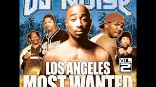 Daz Dillinger Feat Shelly - Do You Think About