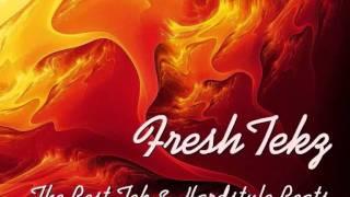 Download Lagu Teka B @ The Oh! 12-11-2011 FULL SET Mp3