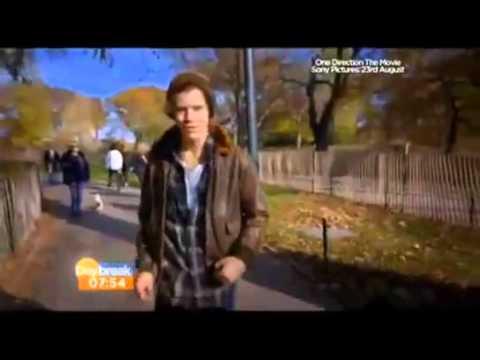 One Direction: This Is Us (Sneak Peek)