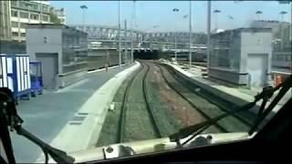 Download Lagu Disco 80s  Modern Talking   In 100 years  Super speed train extreme ride remix Mp3