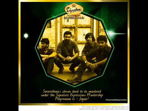 Jaagar - Kesari (acoustic) band