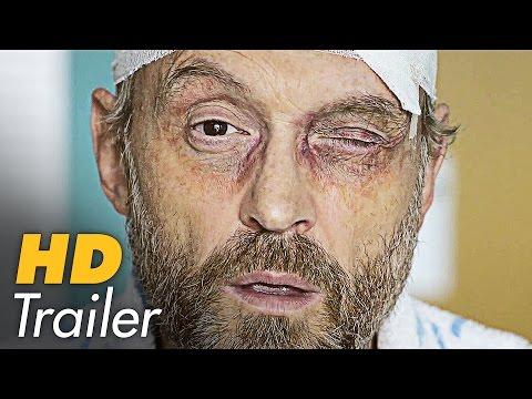 DAS EWIGE LEBEN Trailer German Deutsch [2015] Josef Hader