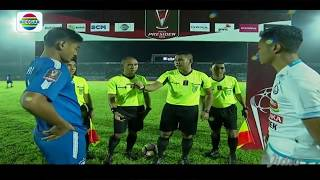 Video Piala Presiden 2018: PSIS SEMARANG (1) VS AREMA FC (3) - Highlight Gol MP3, 3GP, MP4, WEBM, AVI, FLV Desember 2018