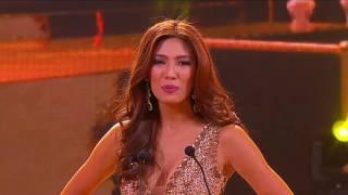 Video Miss Grand International 2016 FINAL Q&A MP3, 3GP, MP4, WEBM, AVI, FLV September 2018