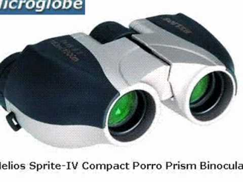 Helios Binoculars - microglobe.co.uk
