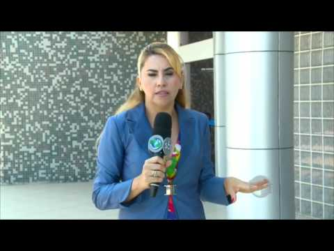 Olho D`água do Piauí não tem disputa para prefeito em 2008