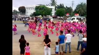 Video Kasadya sa Timpupo Festival, Kidapawan City Part 1 MP3, 3GP, MP4, WEBM, AVI, FLV Desember 2017