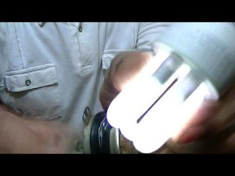 Mini generador electrico casero videos videos - Mini generador electrico ...