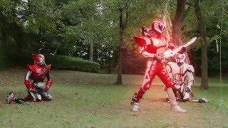 Nonton Kamen Rider Drive mach & Accel kungtou Film Subtitle Indonesia Streaming Movie Download