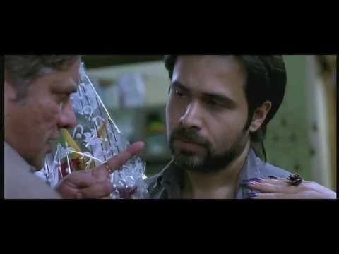 Ghanchakkar Babu Full HD Blu-ray Song Video || Emraan Hashmi || Vidya Balan