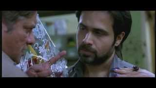 Nonton Ghanchakkar Babu Full Hd Blu Ray Song Video    Emraan Hashmi    Vidya Balan    Film Subtitle Indonesia Streaming Movie Download