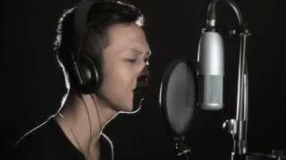 Virzha - Aku Lelakimu (Cover by Andi) Video