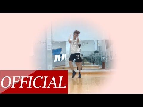 ORANGE CARAMEL(오렌지캬라멜) _ My Copycat(나처럼 해봐요) [Dance Cover]